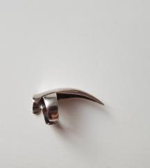 prstan 925