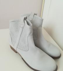 Čevlji novi