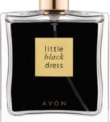 NOV Parfum Little Black Dress