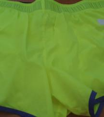 NOVO! Victoria's Secret kratke hlače S