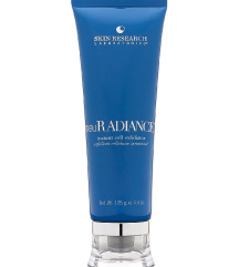 neuRADIANCE instant cell exfoliator