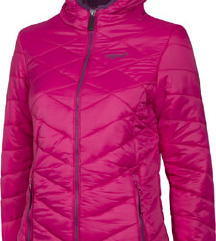 Športna jakna