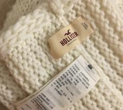 Hollister šal