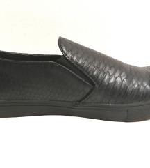 Čevlji Josh