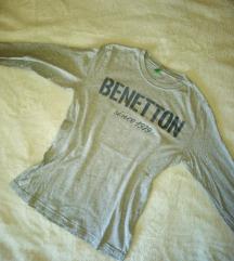 Benetton majica za 11-12 letnika - 40%