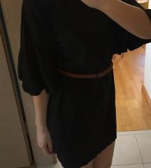 črna obleka (vklj,PPT)