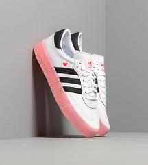 Kupim  supege Adidas