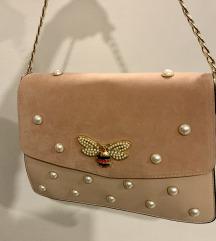 🌸 NOVA torbica