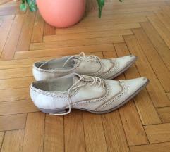 Čevlji-špičaki