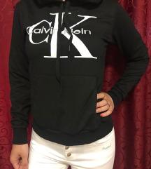 CK Calvin Klein hoodie