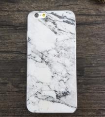 Iphone 6 plus (marble)