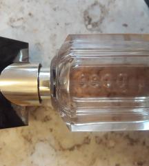 Hugo boss parfum ORIGINAL