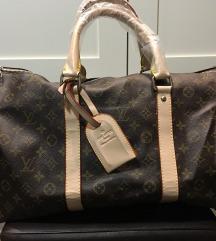 Louis Vuitton torbe
