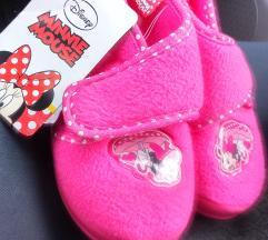 Natikaci Minnie Mouse
