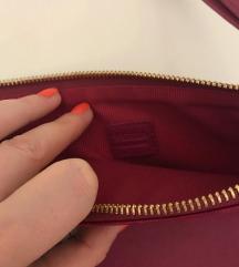 Furla nove torbice - mpc 290 evrov