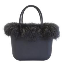 👜 O bag 👜 original!