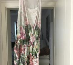 Desigual original poletna obleka št.M/L