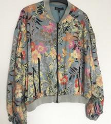 NOVA Zara bomber jakna