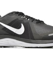 Nike dual fussion NOVE