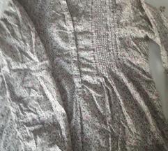 H&M bombažna srajca