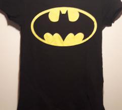 Batman kratka majica