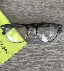 okvir za korekcijska očala Polar