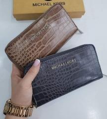 Ženske denarnice -NOVO