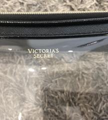 Victoria secret -NOVA