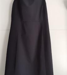 Intrend (max mara) obleka