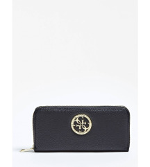 NOVA original Guess denarnica