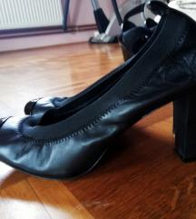 ZNIŽANI! Calvin Klein čevlji