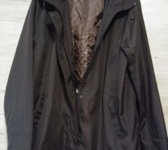 Lahka jakna novo