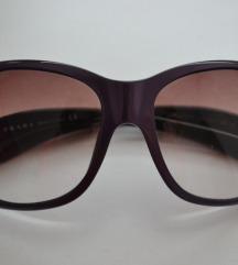 Prada sončna očala
