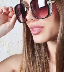 Popolnoma Nova Ženska Modna Očala