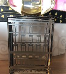 FENDI PALAZZO 50ml (1/4) parfum