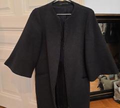 Znizan Kimono plascek