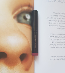 ★ LAURA MERCIER Velour Matte Lipstick (MPC 21€) ★