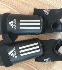 Ščitniki za nogomet Adidas