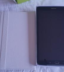 Samsung galaxy TAB E 9,6 inčni
