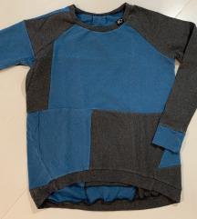 Unikatna majica-M/ tunika