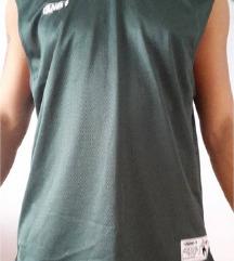 Moška majica brez rokavov