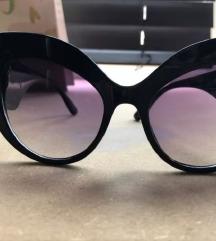 Sončna očala Dolce gabana