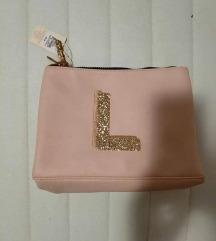 Kozmeticna torba