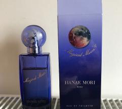 Hanae Mori Magical Moon edt