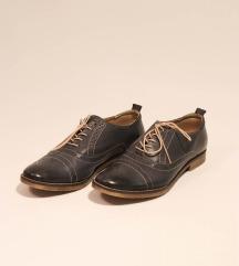 Lasocki čevlji KOT NOVI