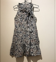 Lato obleka