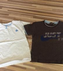 Otroški majici 86