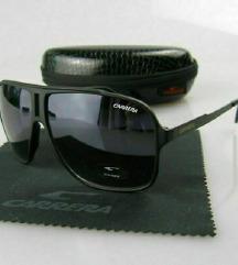 Sončna očala CARRERA