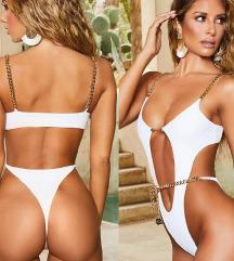 bikini nove