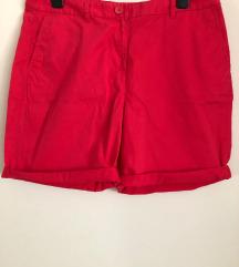 ne nošene kratke hlače M&S